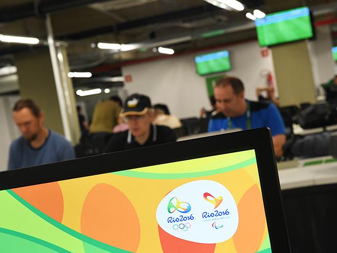 Олимпиада-2016. Как трудно доставать билеты на олимпийские соревнования