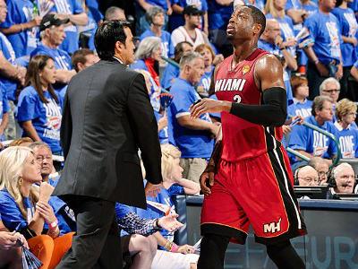 Роум: Леброн, отдай Кевину Дюранту его титул MVP