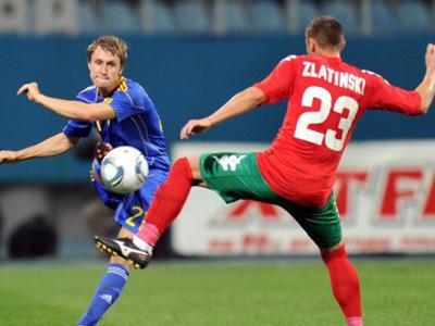 Футболисты, не убедившие Фоменко в 2013-м