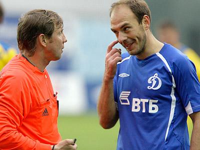 Йован Танасиевич. 2009 год