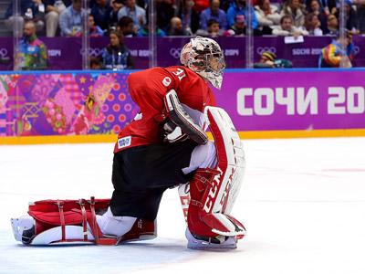 Сочи-2014. Прайс – о победе на Олимпиаде