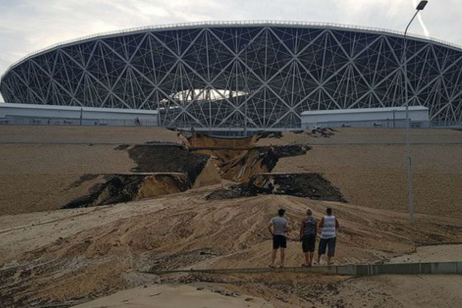 territoriju-stadiona-volgograd-arena-raz