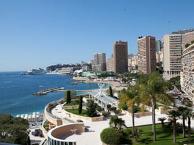 C 23 апреля по 1 мая 2012 года в Монако пройдёт Гранд-финал EPT