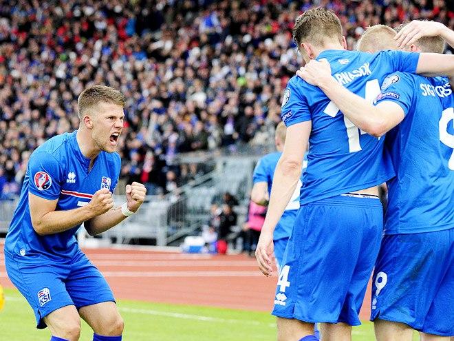 футбол исландия 1 й дивизион прогноз - фото 3