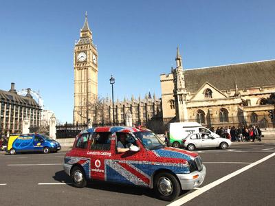 Выйдет ли в плюс Лондон -2012?