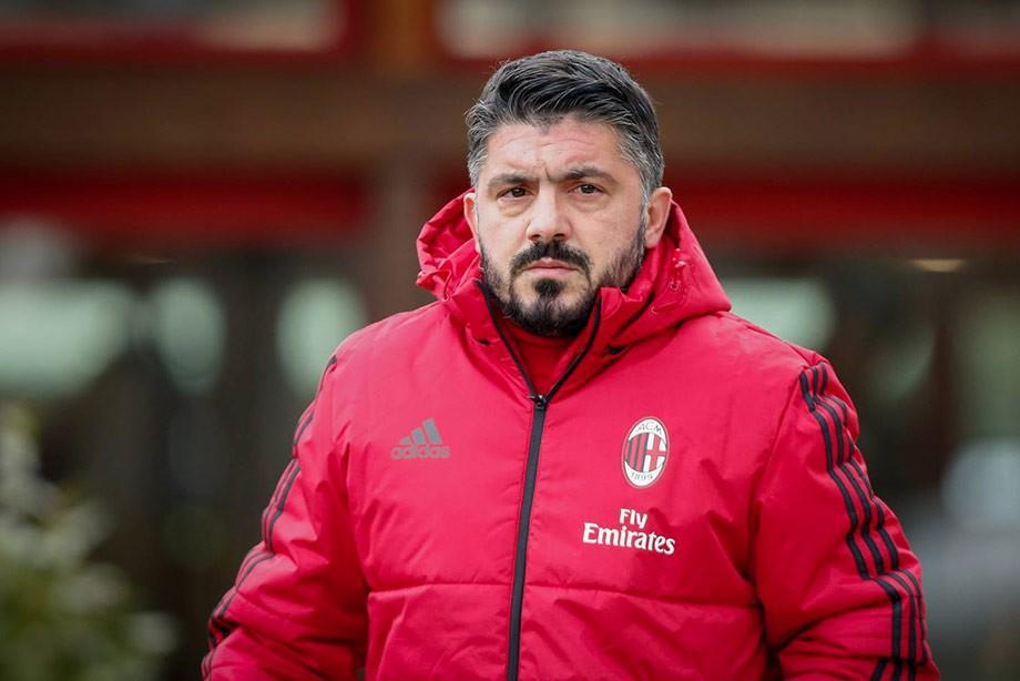Милан может реализовать Калинича в КНР за45 млн евро