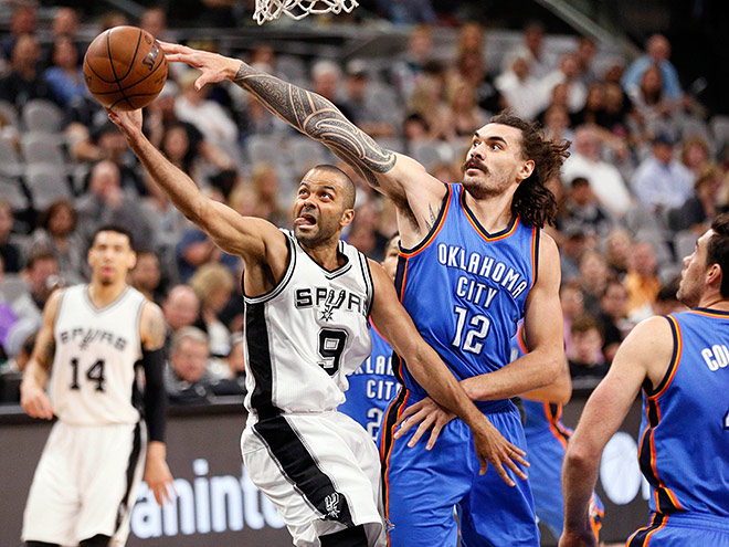 Конкурс от «Большого куша». Ставки на НБА. Прогнозы на баскетбол