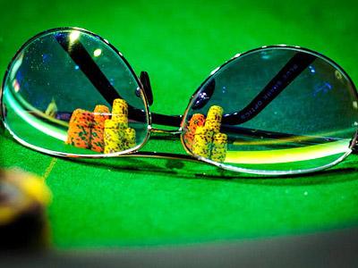 Топ-6 предрассудков об онлайн-покере