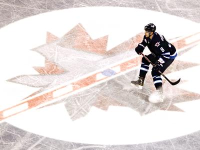 НХЛ пора реформировать?