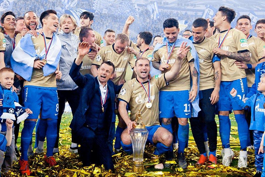 Немецкая футбольная команда в хургаде