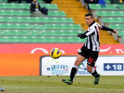Антонио ди Натале