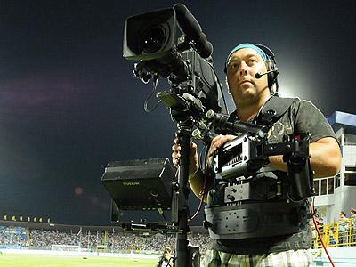 РФПЛ и «НТВ-Плюс» объединили силы в реализации медиаправ
