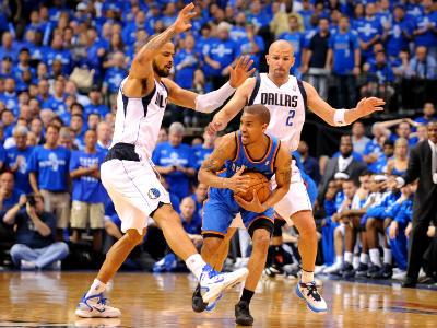 """НБА-2010/11. Из жизни """"жучков"""". День 200-й"""