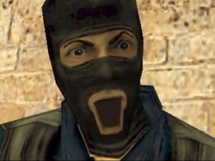 Фишки и трюки профессиональных игроков в Counter-Strike 1.6