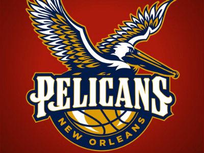 «Нью-Орлеан» сменит название на «Пеликанс»