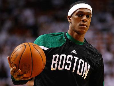 «Бостон» не уступит «Майами» от «+6», Джеймс наберёт менее 31,5 очка