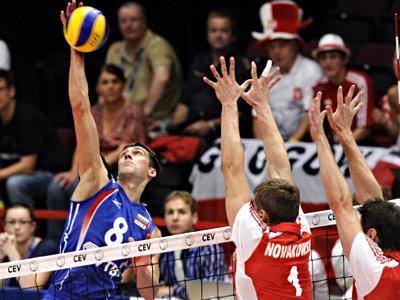 А ведь сербы в Гданьске не играли