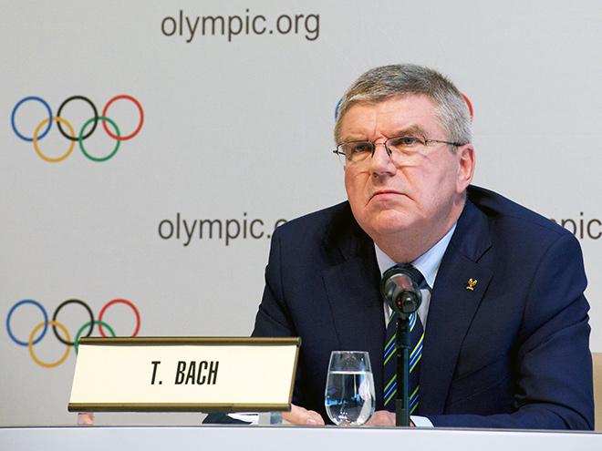 Олимпиада-2016. Отбывшие наказание за допинг россияне пропустят ОИ-2016
