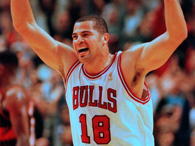 Чемпион НБА Брайан Уильямс пропал без вести в 33 года