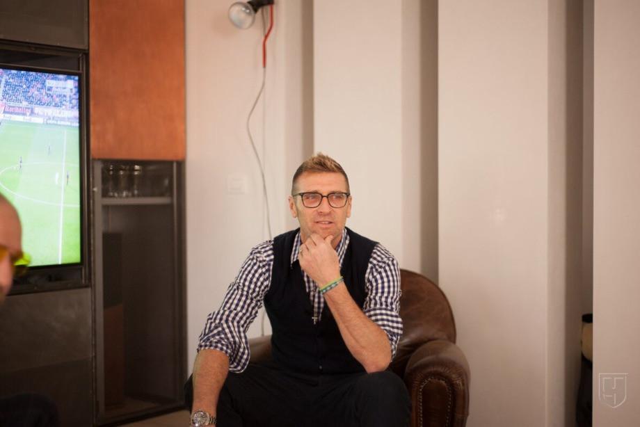 https://img.championat.com/news/big/u/j/karrera-planov-vernutsja-v-rossiju-net_15456628151341253145.jpg