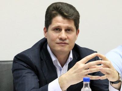 Тюркин: мы сделали из Касутина Третьяка