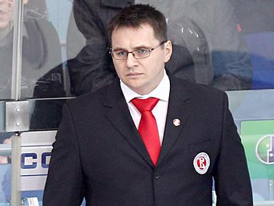 Назаров: хотели дать бой, но не получилось