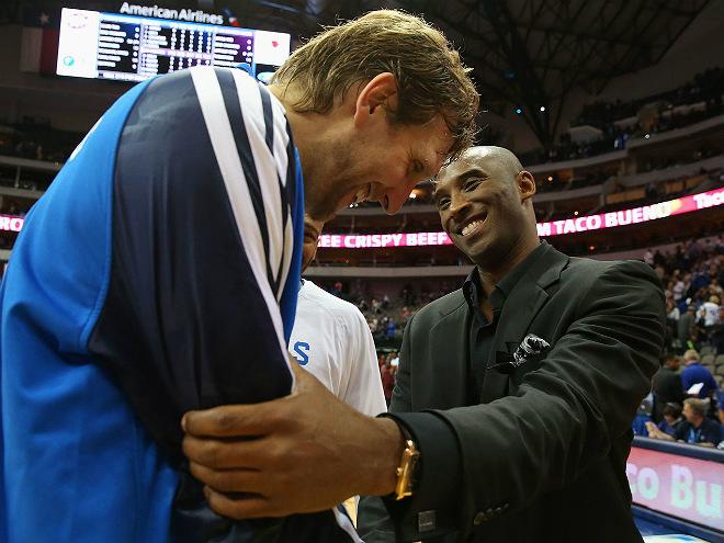 Попович и Лю возглавят сборные Востока и Запада Матча звёзд НБА
