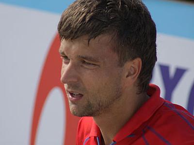 Мишин: делаем ставку на российских игроков