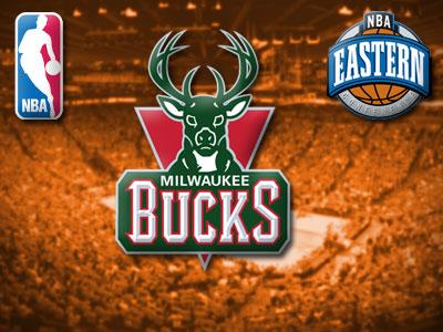"НБА-2010/11. ""Милуоки Бакс"""