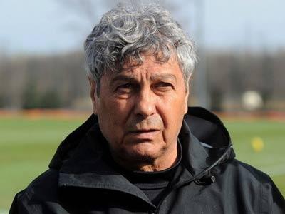 Тренер «Шахтёра» ждёт приезда в Донецк «Динамо»