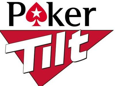 PokerStars купил FullTiltPoker и намерен вернуть замороженные деньги