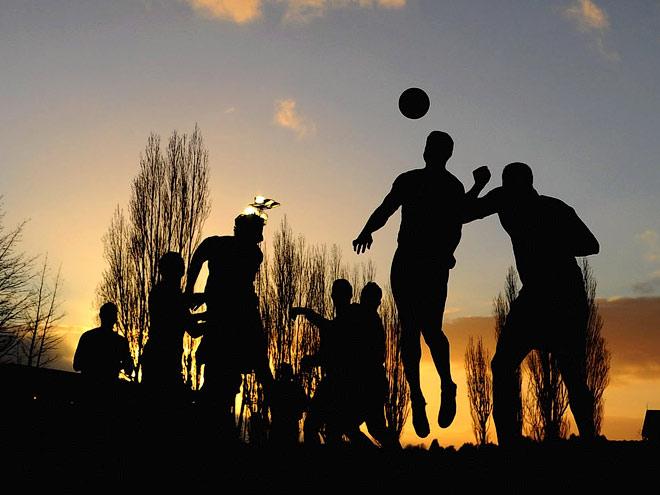 Как статистика опровергает футбольные мифы