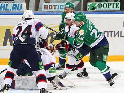 Бокс Гимаева против борьбы Тарасенко