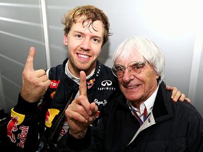 Комментарии участников Гран-при Бразилии Формулы-1