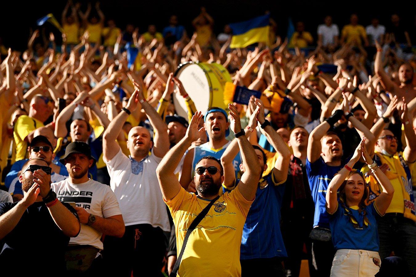 Крым перешёл от России к Украине на официальном сайте Олимпиады в Токио. Фото