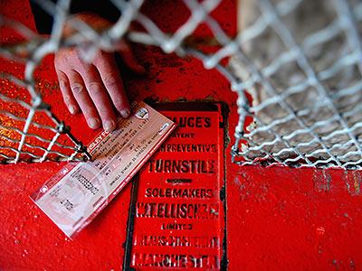 Как перепродажа билетов стала легальным бизнесом