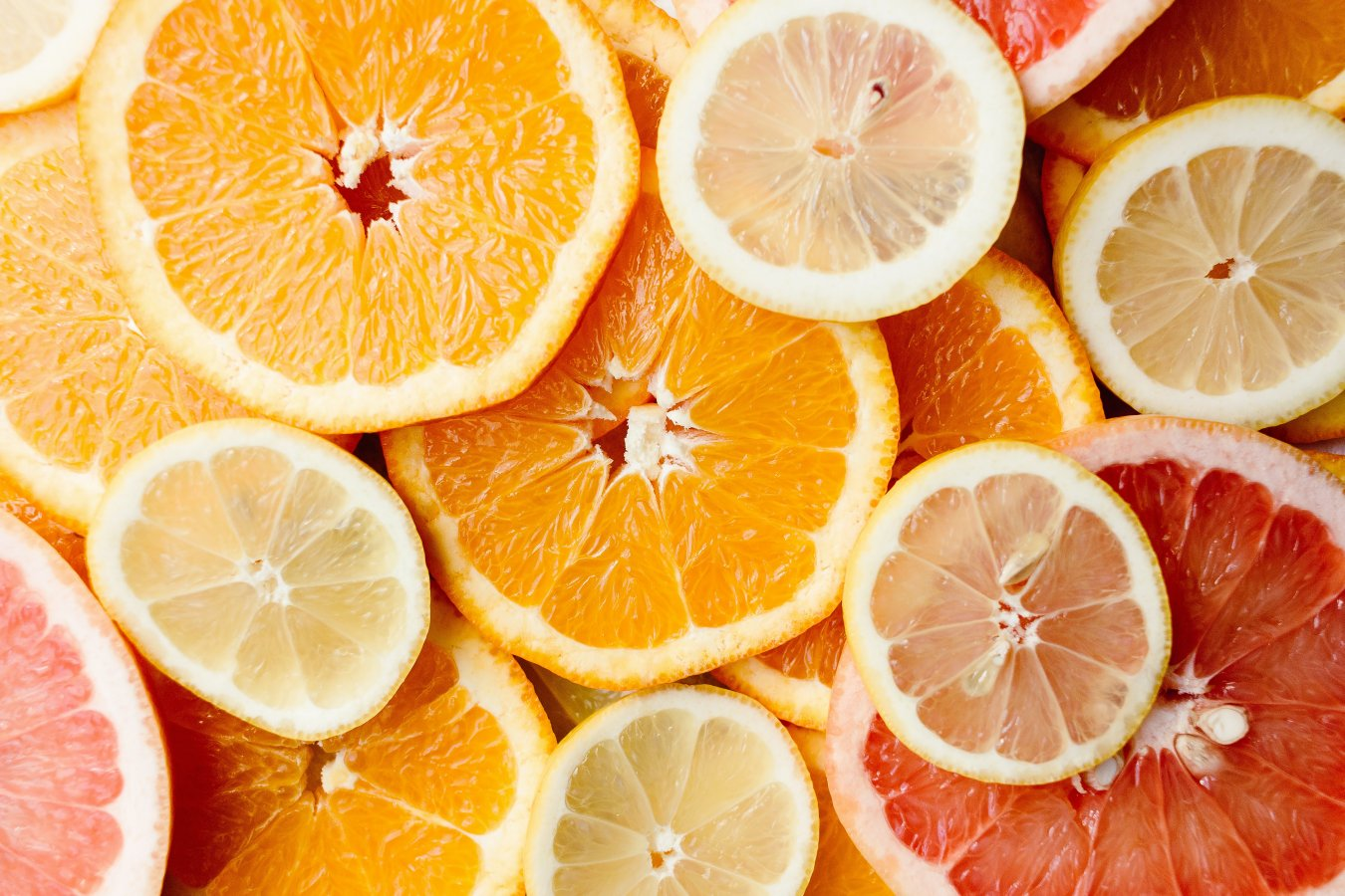 Чем опасна фруктоза?