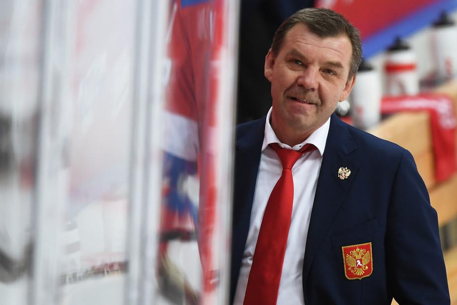 Москва и Минск поспорят за Знарка – им нужно проиграть. Интриги дня в КХЛ