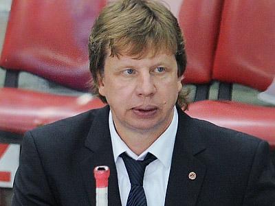 Анатолий Емелин