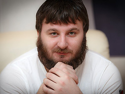 "Иван Лисутин - об итогах ""регулярки"" КХЛ"