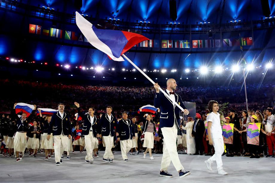 rossija-priglashena-na-olimpiadu-2020_15