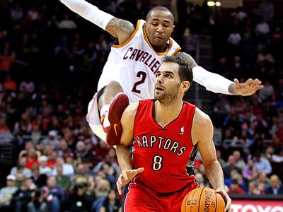 """НБА-2010/11. Из жизни """"жучков"""". День 75-й"""