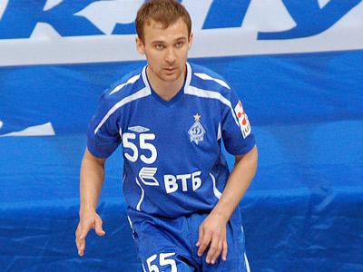 Анатолий Бадретдинов