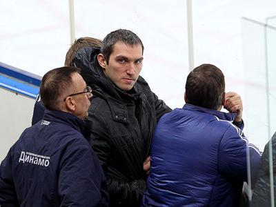 """СКА громит """"Спартак"""", рижане уступают москвичам"""