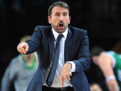 О незамеченных трендах баскетбольной Евролиги