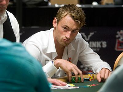Психология в покере. Часть 2