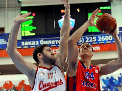 Артём Яковенко в матче против ЦСКА