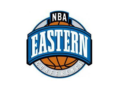 Готовимся к сезону: Восточная конференция
