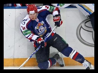 Памяти Игоря Мисько