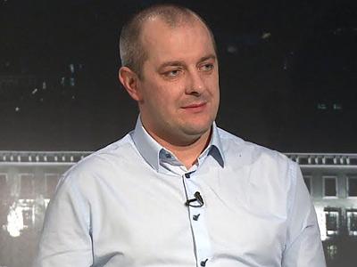 Алексей Шевченко – о Куляше, Ржиге и Ковальчуке